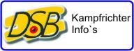 Banner DSB KR