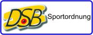 Banner DSB SPO