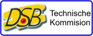 Banner DSB TK