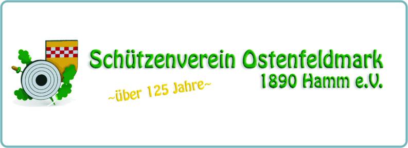 SV Ostenfeldmark
